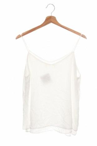 Tricou de damă, Mărime M, Culoare Alb, Preț 22,90 Lei