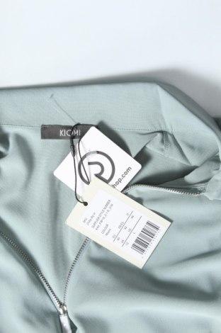 Дамски потник Kiomi, Размер M, Цвят Зелен, Полиестер, Цена 5,72лв.