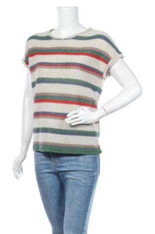 Γυναικείο πουλόβερ, Μέγεθος M, Χρώμα Πολύχρωμο, Τιμή 17,78€