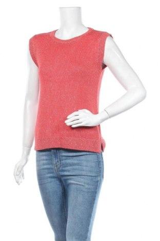 Γυναικείο πουλόβερ Jake*s, Μέγεθος M, Χρώμα Κόκκινο, Τιμή 20,10€