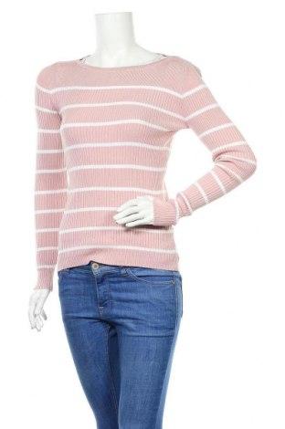 Damski sweter Yessica, Rozmiar S, Kolor Różowy, Cena 46,80zł