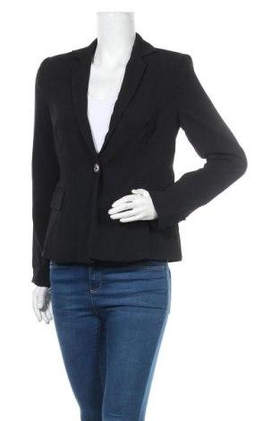 Γυναικείο σακάκι 4th & Reckless, Μέγεθος M, Χρώμα Μαύρο, 90% πολυεστέρας, 10% βισκόζη, Τιμή 27,43€