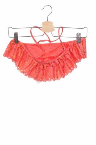 Детски бански Molo, Размер 8-9y/ 134-140 см, Цвят Оранжев, Цена 10,20лв.