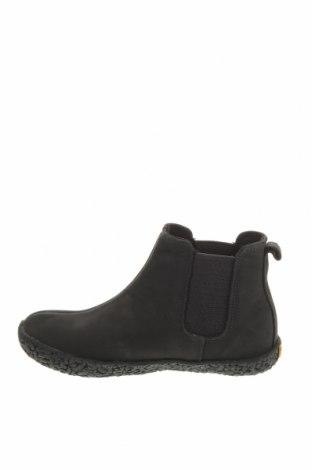 Детски обувки Superga, Размер 30, Цвят Сив, Естествена кожа, Цена 89,00лв.