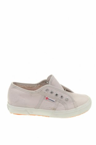 Детски обувки Superga, Размер 31, Цвят Розов, Текстил, Цена 35,40лв.