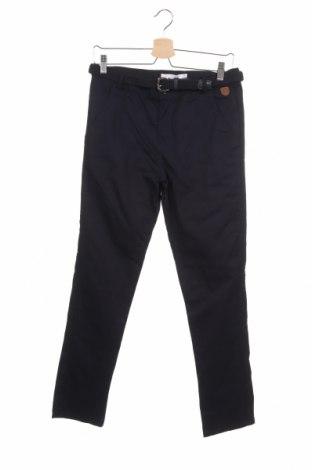 Детски панталон, Размер 15-18y/ 170-176 см, Цвят Син, Цена 5,51лв.