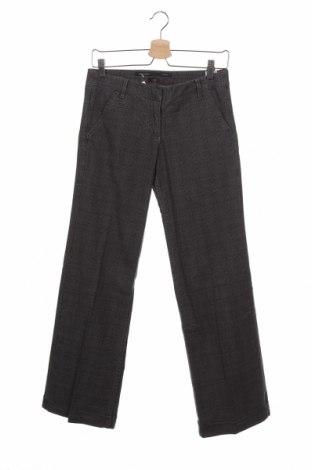 Dětské kalhoty  Marc O'Polo, Velikost 13-14y/ 164-168 cm, Barva Šedá, 97% bavlna, 3% elastan, Cena  455,00Kč