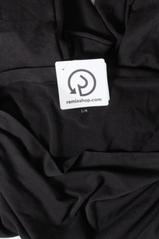 Клин за бременни, Размер S, Цвят Черен, Цена 11,50лв.