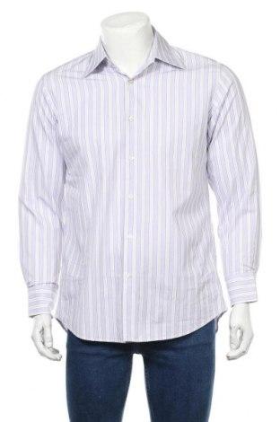 Pánská košile  Boss, Velikost L, Barva Bílá, Cena  423,00Kč