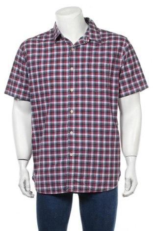 Мъжка риза JAG, Размер XL, Цвят Многоцветен, Памук, Цена 26,88лв.