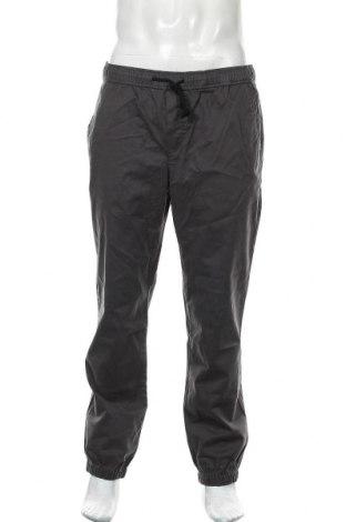 Pantaloni de bărbați, Mărime XL, Culoare Gri, Preț 101,32 Lei