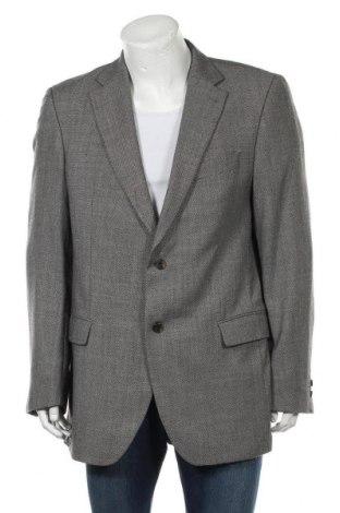 Ανδρικό σακάκι Tommy Hilfiger, Μέγεθος XL, Χρώμα Γκρί, Τιμή 38,04€