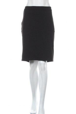 Пола, Размер XL, Цвят Черен, Цена 15,04лв.