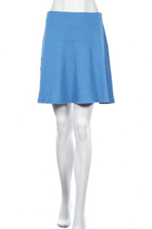 Пола Esprit, Размер S, Цвят Син, 100% памук, Цена 40,50лв.