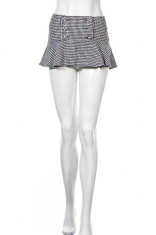 Φούστα H&M, Μέγεθος S, Χρώμα Λευκό, Τιμή 13,46€