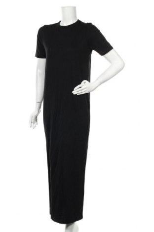 Šaty  ASOS, Velikost M, Barva Černá, Bavlna, Cena  825,00Kč