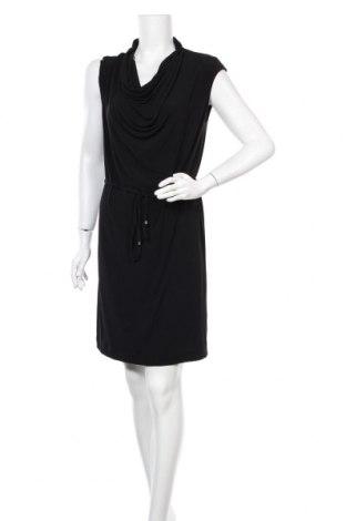Φόρεμα Banana Republic, Μέγεθος S, Χρώμα Μαύρο, Τιμή 9,69€