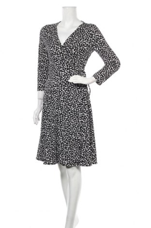 Φόρεμα Banana Republic, Μέγεθος S, Χρώμα Μαύρο, 95% πολυεστέρας, 5% ελαστάνη, Τιμή 26,30€