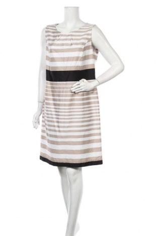 Φόρεμα Charles Vogele, Μέγεθος XL, Χρώμα Πολύχρωμο, Τιμή 20,13€