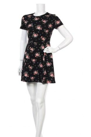 Φόρεμα H&M Divided, Μέγεθος M, Χρώμα Μαύρο, 96% πολυεστέρας, 4% ελαστάνη, Τιμή 12,99€