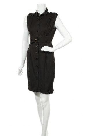 Φόρεμα Joop!, Μέγεθος M, Χρώμα Πράσινο, 97% βισκόζη, 3% ελαστάνη, Τιμή 29,88€