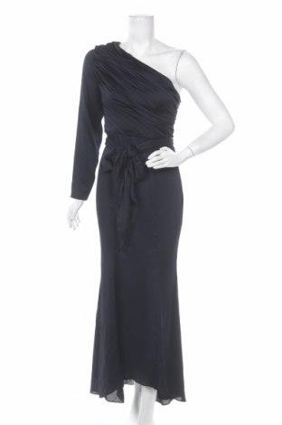 Φόρεμα Keepsake, Μέγεθος XS, Χρώμα Μπλέ, Πολυεστέρας, Τιμή 19,71€