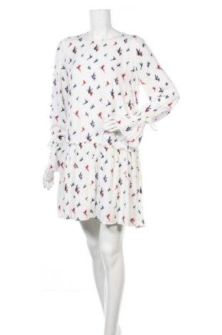 Φόρεμα Tom Tailor, Μέγεθος S, Χρώμα Πολύχρωμο, Τιμή 25,05€