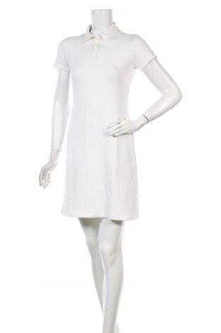 Φόρεμα Tommy Hilfiger, Μέγεθος M, Χρώμα Λευκό, Τιμή 28,76€