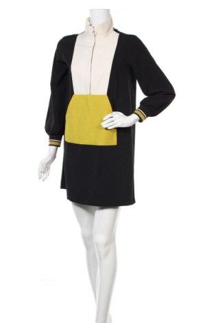 Φόρεμα Zara, Μέγεθος S, Χρώμα Πολύχρωμο, Τιμή 17,63€