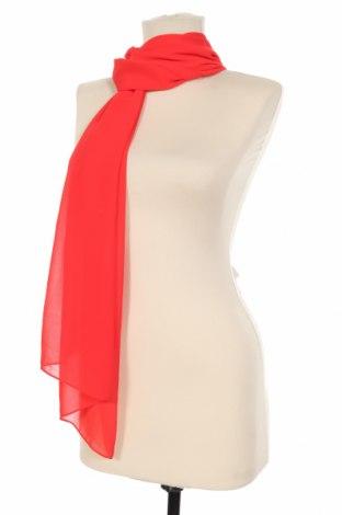 Κασκόλ Pronovias, Χρώμα Κόκκινο, Πολυεστέρας, Τιμή 18,44€