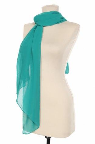 Κασκόλ Pronovias, Χρώμα Πράσινο, Πολυεστέρας, Τιμή 18,44€