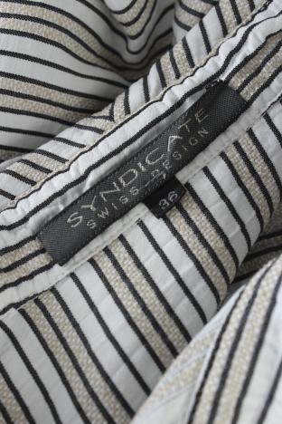 Γυναικείο πουκάμισο Syndicate