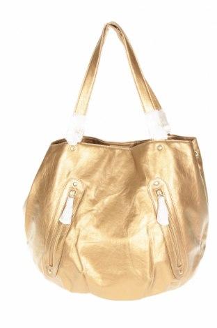 Γυναικεία τσάντα Jennifer Lopez