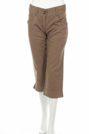 Дамски панталон Adventure