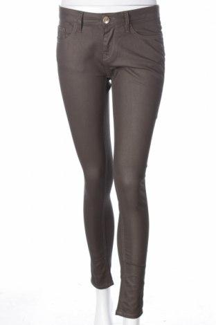 Pantaloni de femei Twin-Set Simona Barbieri