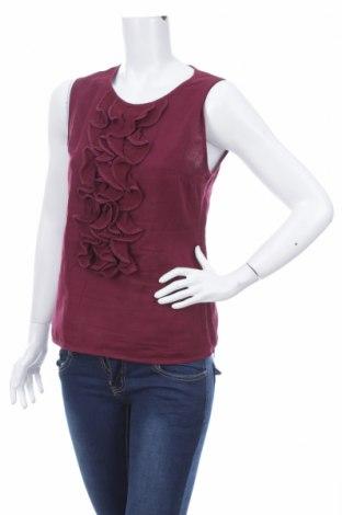 damska koszulka na rami czkach brigitte von boch 3806702 remix. Black Bedroom Furniture Sets. Home Design Ideas