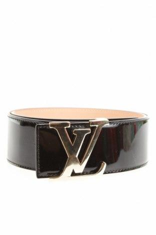 Opasok Louis Vuitton - za výhodnú cenu na Remix -  3748021 92b0c72f2f8