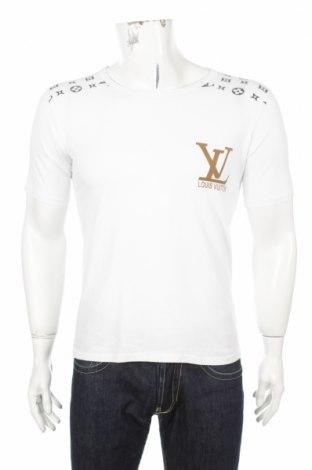 3512c4978edf Pánske tričko Louis Vuitton - za výhodnú cenu na Remix -  3788673