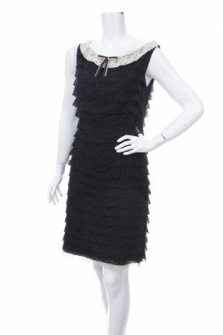 599abd34cabfc Sukienka Prada - kup w korzystnych cenach na Remix - #3826778