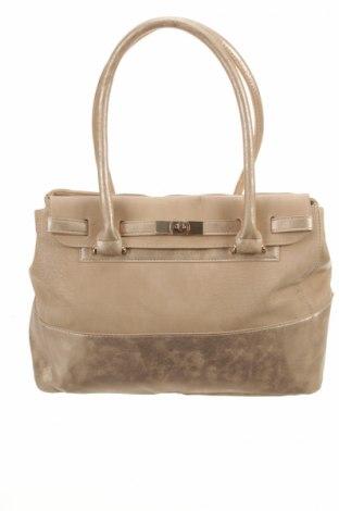 Дамска чанта 5Th Avenue