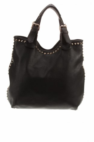Дамска чанта Castella