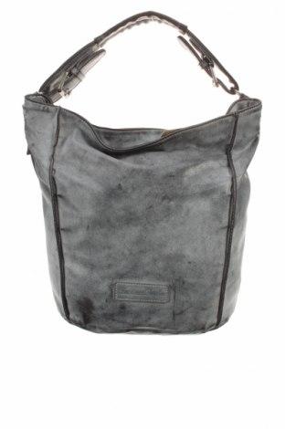 Дамска чанта Fritzi Aus Preussen