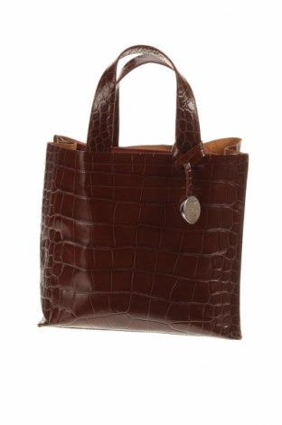 Дамска чанта Furla