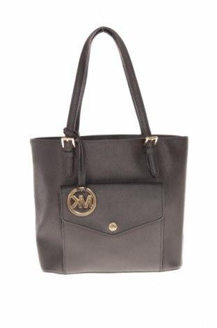Дамска чанта Michael Kors
