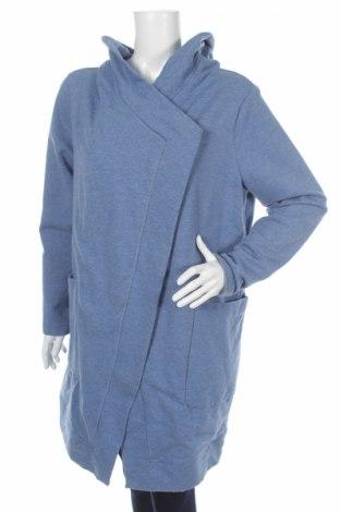 Pulover de femei, cu nasturi TCM