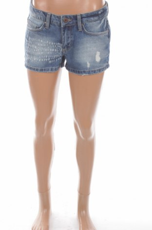 Дамски къс панталон Green Coast