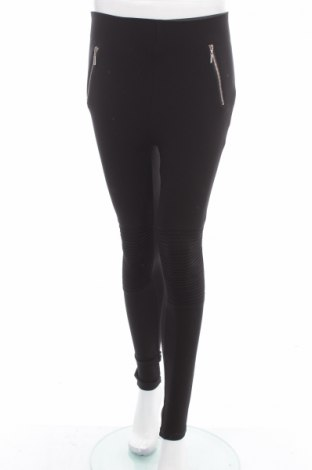 Дамски клин Zara