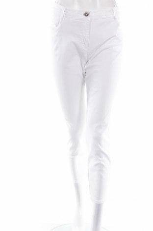 Pantaloni de femei Bonita