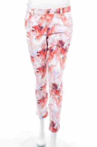 Pantaloni de femei Calvin Klein Jeans
