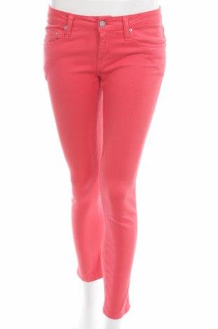 Pantaloni de femei Carhartt